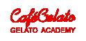 کافه جلاتو | CafeGelato Logo
